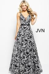 JVN53383 JVN Prom Collection