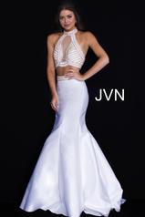 JVN53385 JVN Prom Collection