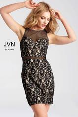 JVN54497 JVN Short Cocktai/Homecoming