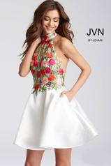 JVN54512 JVN Short Cocktai/Homecoming