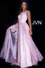 JVN54532 JVN Prom Collection