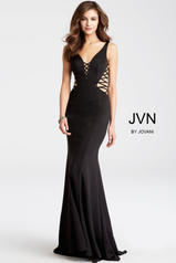 JVN54570