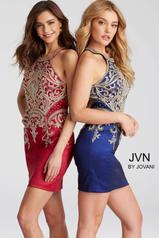 JVN55146 Royal front