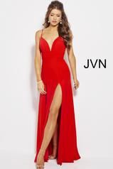JVN55198 JVN Prom Collection