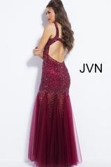 JVN55771