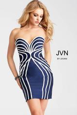 JVN55845 JVN Short Cocktai/Homecoming