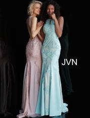 JVN55869