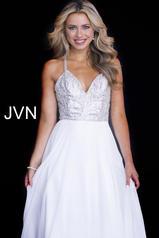 JVN55874