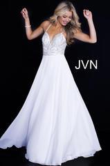 JVN55874 JVN Prom Collection