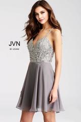 JVN55875 Grey front