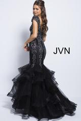 JVN55878