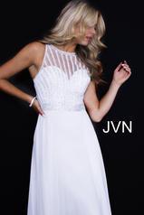 JVN55925