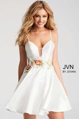 JVN56098 JVN Short Cocktai/Homecoming
