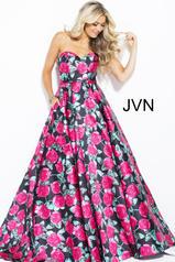 JVN57446 JVN Prom Collection