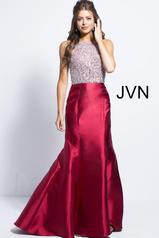 JVN57615