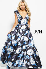 JVN57616 JVN Prom Collection