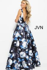 JVN57616