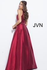 JVN57636
