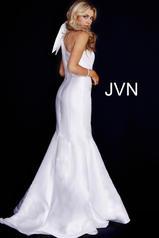 JVN57913