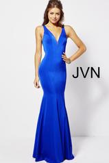 JVN58011 Royal front