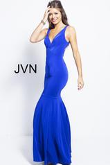 JVN58011 Royal detail