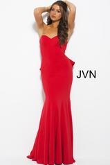 JVN58022 JVN Prom Collection