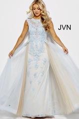 JVN58023 JVN Prom Collection