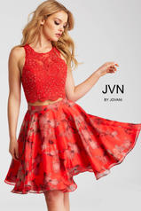 JVN58250 JVN Short Cocktai/Homecoming