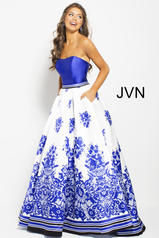 JVN58592 JVN Prom Collection