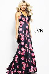 JVN59041 JVN Prom Collection