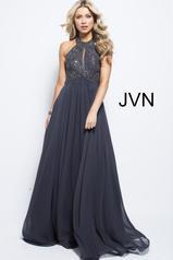 JVN59049 JVN Prom Collection