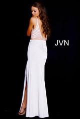 JVN59052