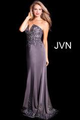 JVN59133 JVN Prom Collection