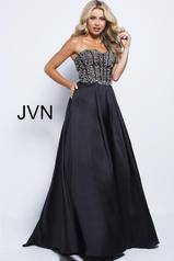 JVN59137 JVN Prom Collection