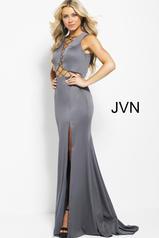 JVN59327 JVN Prom Collection