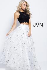 JVN59810 JVN Prom Collection