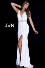 JVN59890 JVN Prom Collection