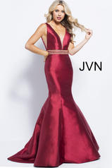 JVN59891 JVN Prom Collection