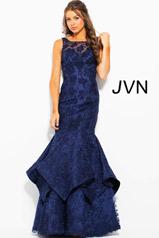 JVN59896 JVN Prom Collection
