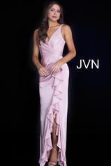 JVN60055 JVN Prom Collection