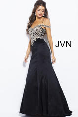 JVN60204 JVN Prom Collection