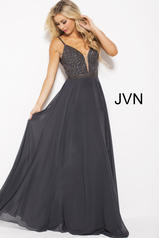 JVN60599 JVN Prom Collection