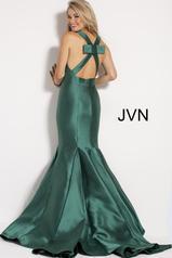 JVN60917