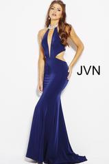 JVN60948 JVN Prom Collection