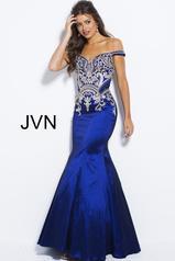 JVN61193 JVN Prom Collection