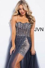 JVN55886