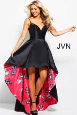 JVN58040 JVN Prom Collection