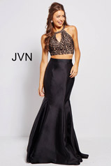 JVN41194 JVN Prom Collection