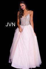 JVN58071 JVN Prom Collection