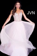 JVN58071